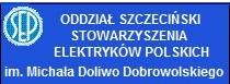 Szczeciński Oddział Stowarzyszenia Elektryków Polskich